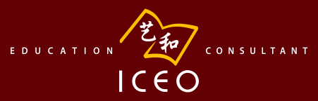 ICEO Education Consultant & Mandarin Bookstore